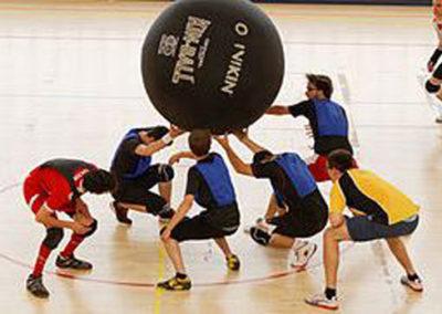Kin-ball-Wikipedia