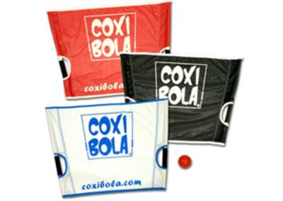 Coxibola