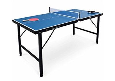Mini tennis de table
