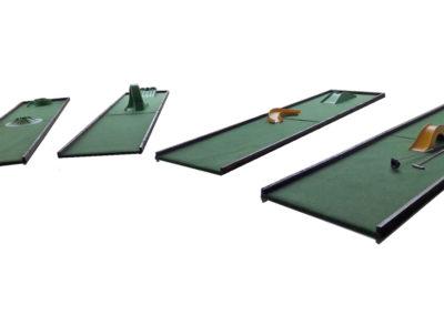 pistes-mini-golf