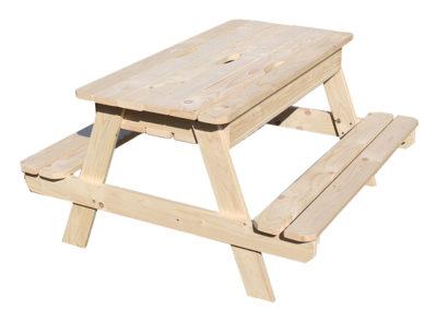 table-bac-a-sable