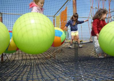 trampoline-geant-2
