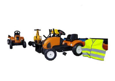 vehicules-de-chantier