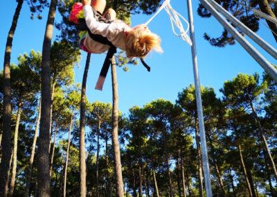 trampoline-elastique-avous2jouer