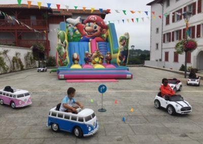 Anima'Car